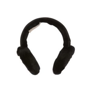 UGG Genuine Dyed Shearling Single U Ear Muffs